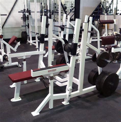 Shoo Metal Fortis fortis equipment inc