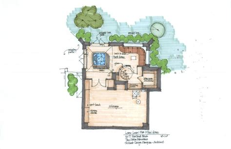 poolside cabana plans pool house cabana floor plans