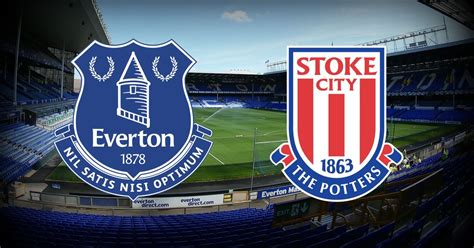 stoke city quiz book 2017 18 edition books how everton should line up against stoke city who plays