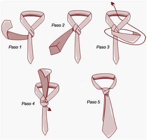 anuncio como hacer un nudo de corbata 191 sabes como se hace un nudo de corbata