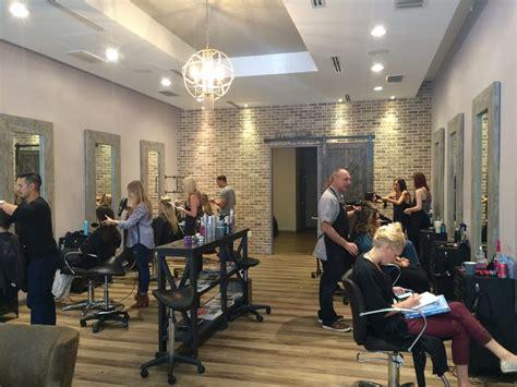 mens haircuts johns creek ga the studio 21 photos hair stylists