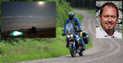 Motorrad Und Reisen Thüringer Wald by News