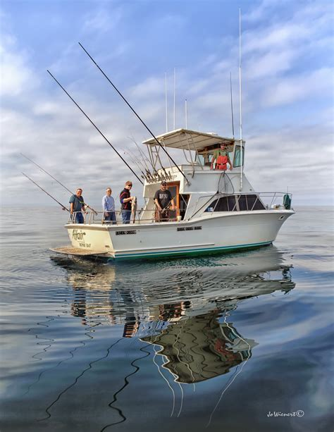 charter boat newport oregon fishing and crabbing discover newport