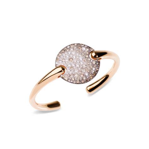 prezzo anelli pomellato bracelet sabbia pomellato pomellato boutique