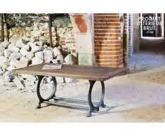 table basse industrielle 235 table industrielle 187 acheter tables industrielles en ligne