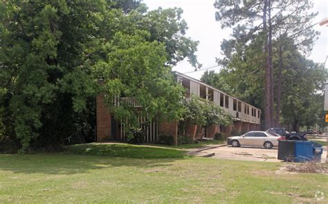 cheap 1 bedroom apartments in baton rouge 1 bedroom apartments in baton rouge apartments in baton