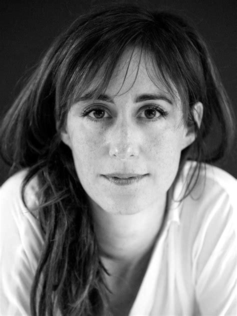 Eléonore Bernheim - FILMSTARTS.de