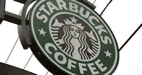 How To Load Gift Card Into Starbucks App - hackers unlock starbucks app to siphon coffee drinkers cash