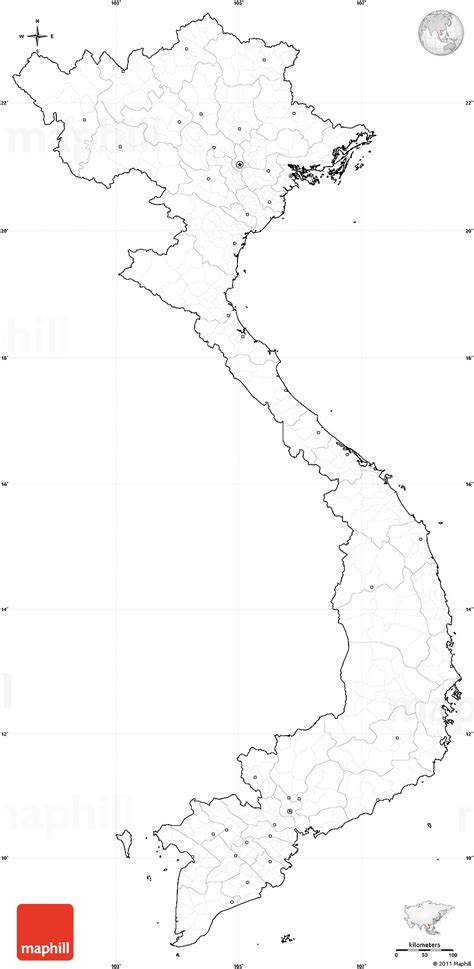 printable maps vietnam best photos of printable outline map of vietnam vietnam