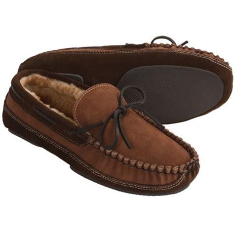 heavy duty slippers heavy duty slippers review of minnetonka moccasin