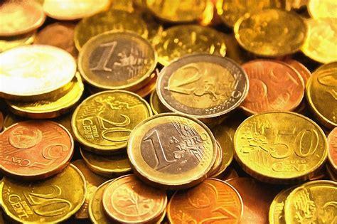Free Online Money Making - make free money make free money