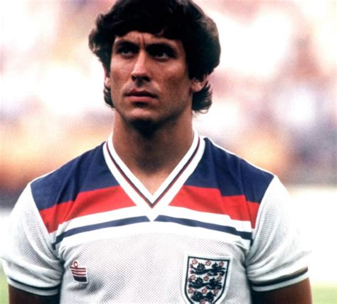 Barcelona Bench by Former Arsenal And England Full Back Kenny Sansom Admits