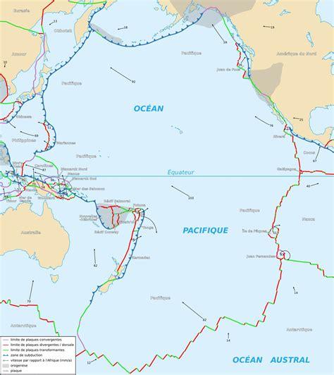 cadena volcanica wikipedia plaque pacifique wikip 233 dia