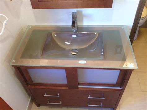 Bathroom Fixtures Denver Co Denver Bathroom Sinks Bowl Sink Faucets Pedestal Sinks Bathroom Remodeling Contractor