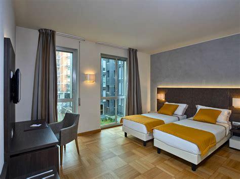 double room hotel como  stars hotel lake como