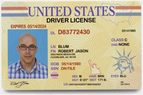 driver license drivers lic hearings st george criminal defense