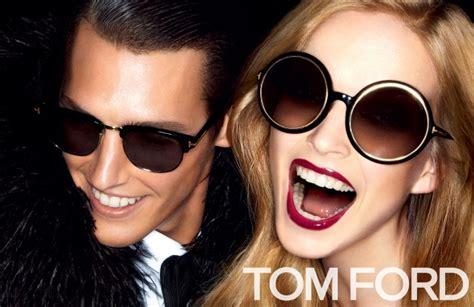 tom ford santa rosa luxury eyewear artemedica optica