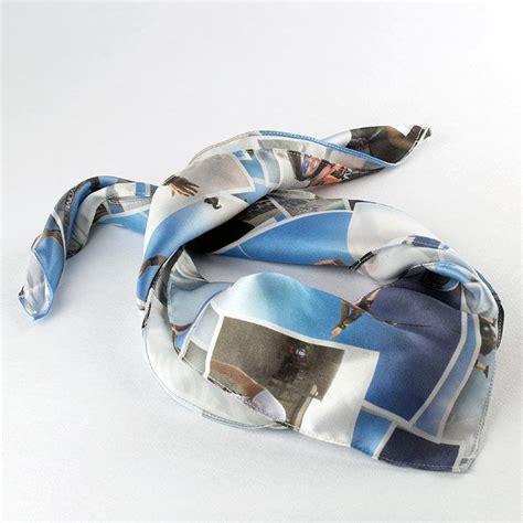 design your own baseball jacket uk custom accessories uk personalised hats for men