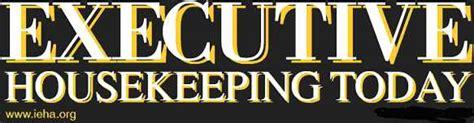 eliminating bed bugs eliminating bed bugs thermapure