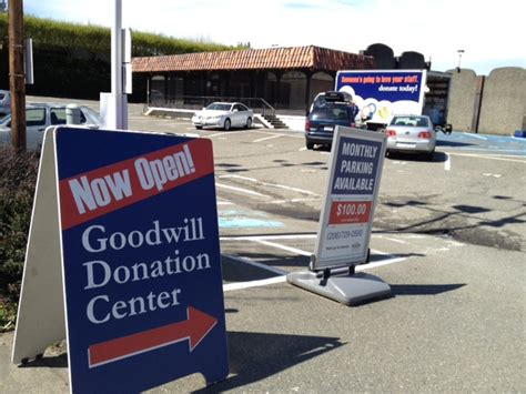 Does Goodwill Accept Furniture Donations by Goodwill Now Accepting Donations Saturday S Sunday S In