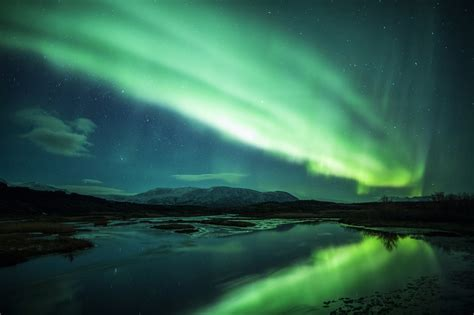 Northern Lights Tours by Our 5 Best Tours In Iceland The Inside Track