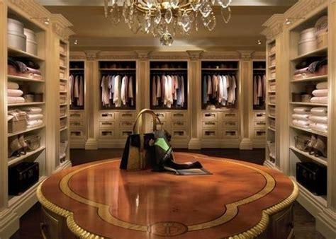 luxury closet walk in closet pinterest master