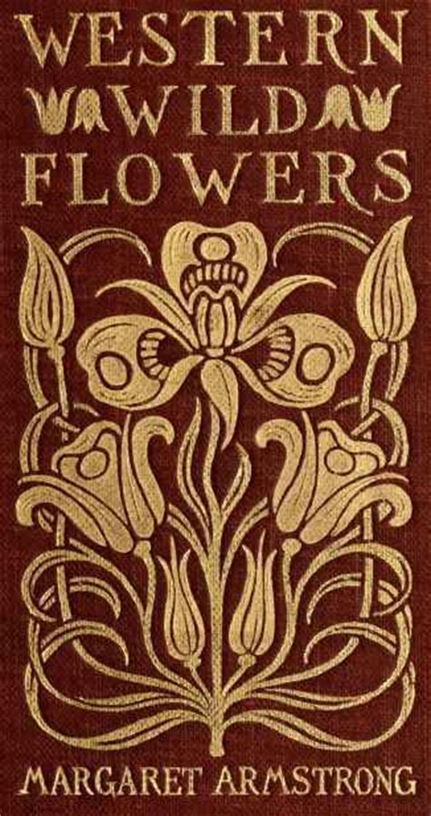 a peterson field guide to western medicinal plants and herbs peterson field guides ebook gambreafpuri download field book of western wild flowers