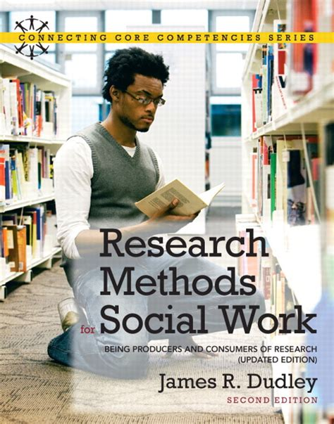 introduction to social work an advocacy based profession social work in the new century books mysocialworklab series pearson