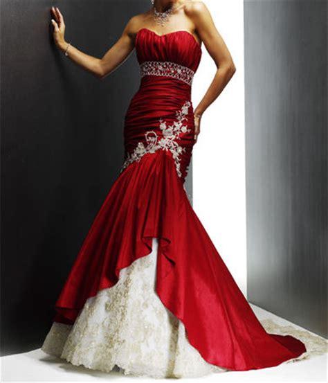 Abendkleider Hochzeit hochzeit abendkleider lang