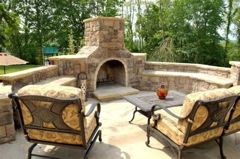 outdoor kitchen and fireplace designs outdoor kitchen and fireplace gen4congress