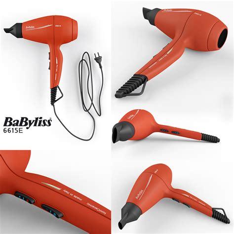 Babyliss Hair Dryer Models max babyliss 6615e