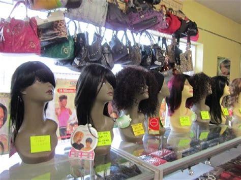 hair and makeup ottawa ny hair and beauty warehouse ottawa on ourbis
