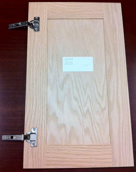 Vertical Cabinet Door Hinges Cabinet Door Vertical Door Hinges Cabinet Doors