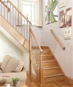 Black Handrails For Stairs Axxy Evolution Staircase Ideas Image Gallerie