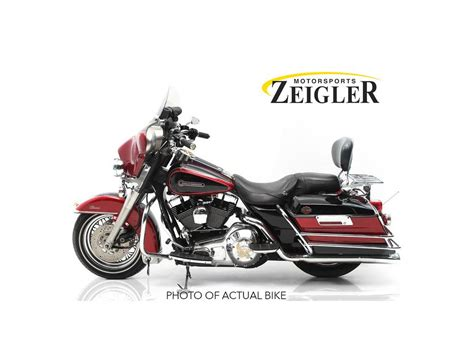 victory motorcycles for sale sterling heights mi harley davidson electra glide in michigan for sale 538