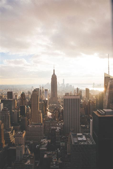 new york city schlafzimmerdekor only in new york photo by anthony delanoix