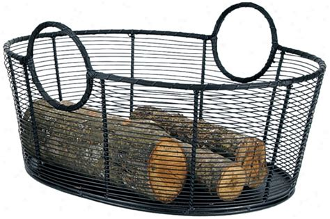 Fireplace Wood Basket by Swag Style Planting Time Shade In Chandelier F9542