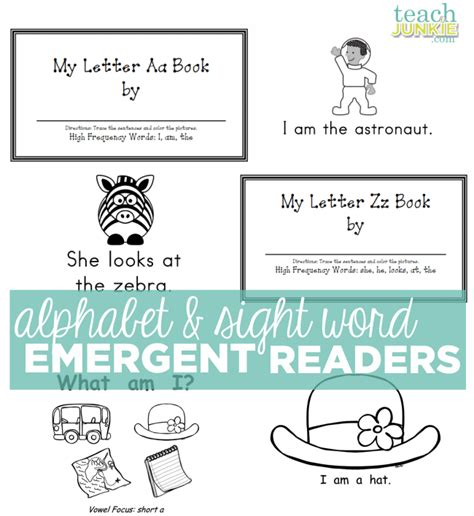 printable leveled readers free printable kindergarten leveled readers handy guided