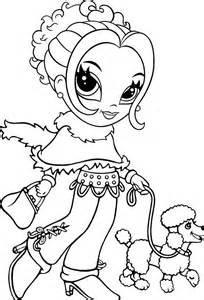 lisa frank printable coloring pages az coloring pages