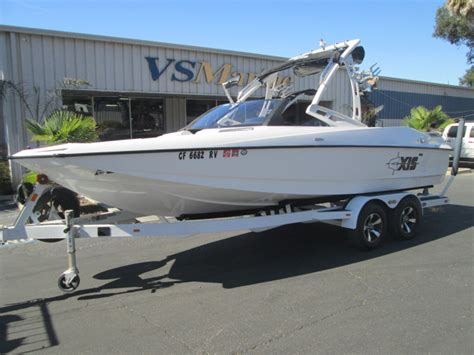 axis boats for sale california axis a22 boats for sale in california united states