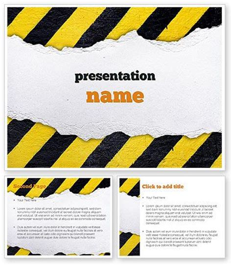 free ppt templates for construction 62 best construction classroom theme images on pinterest