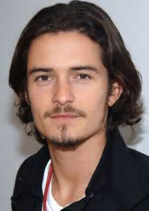 An interview with orlando bloom and liv tyler ign