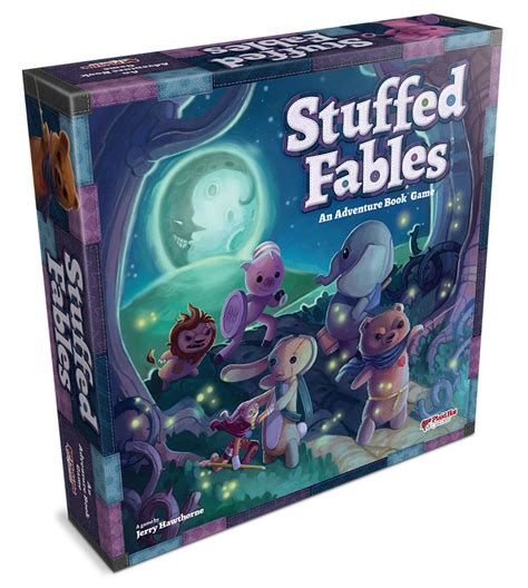 Stuffed Fables stuffed fables plaid hat