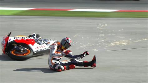 Mgp Marquez 15 Tx motogp