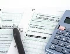 wann zahlt finanzamt steuer zurück ab wann zahlt lohnsteuer