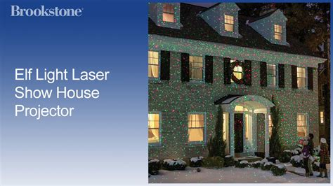 white laser lights for house light laser house projector