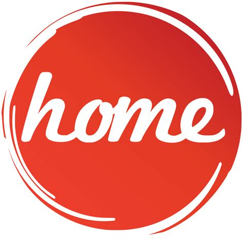 home logo file home logo uktv svg wikipedia