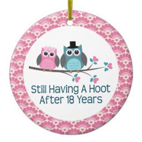 Happy 18th Wedding Anniversary Quotes. QuotesGram