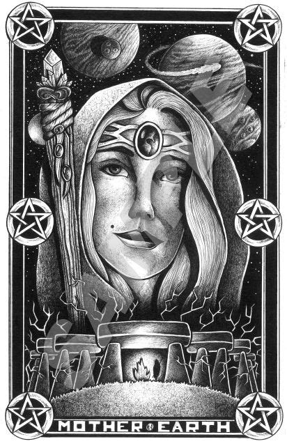 biography of mother earth 531 best images about gaia mother earth on pinterest