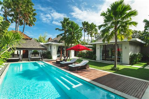 bali 3 bedroom villas seminyak 3 bedroom villas chandra bali villas seminyak bali